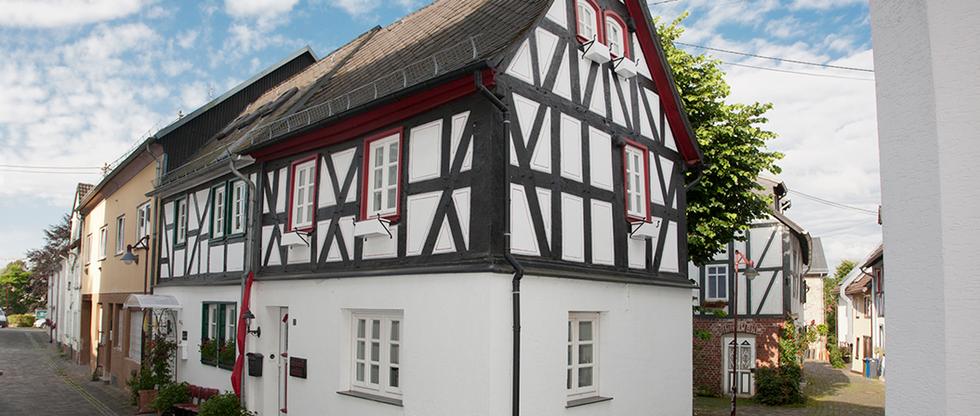 Fachwerkhaus_MG_8141.png