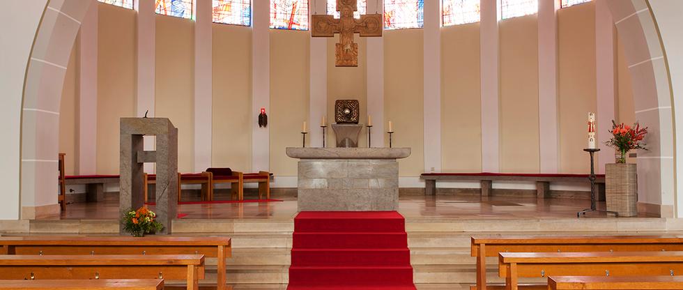 kath Kirche_MG_9925.png