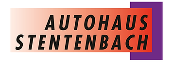Autohaus Stentenbach.png