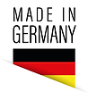 Made in Germany01.png