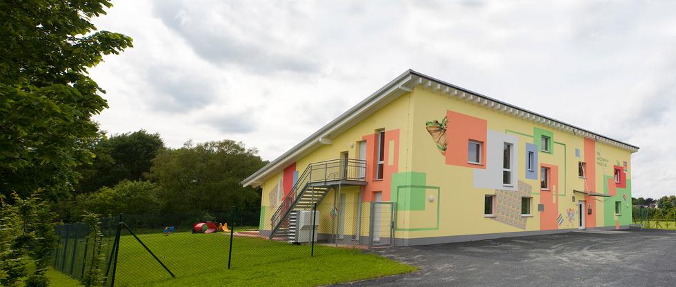 Panorama Kindergarten.png