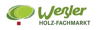 Weßler_FACHMARKT_WEB_LOGO.jpg