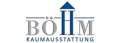 Böhm_Raumausstattung.png