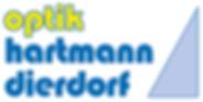 Optik Hartmann.png