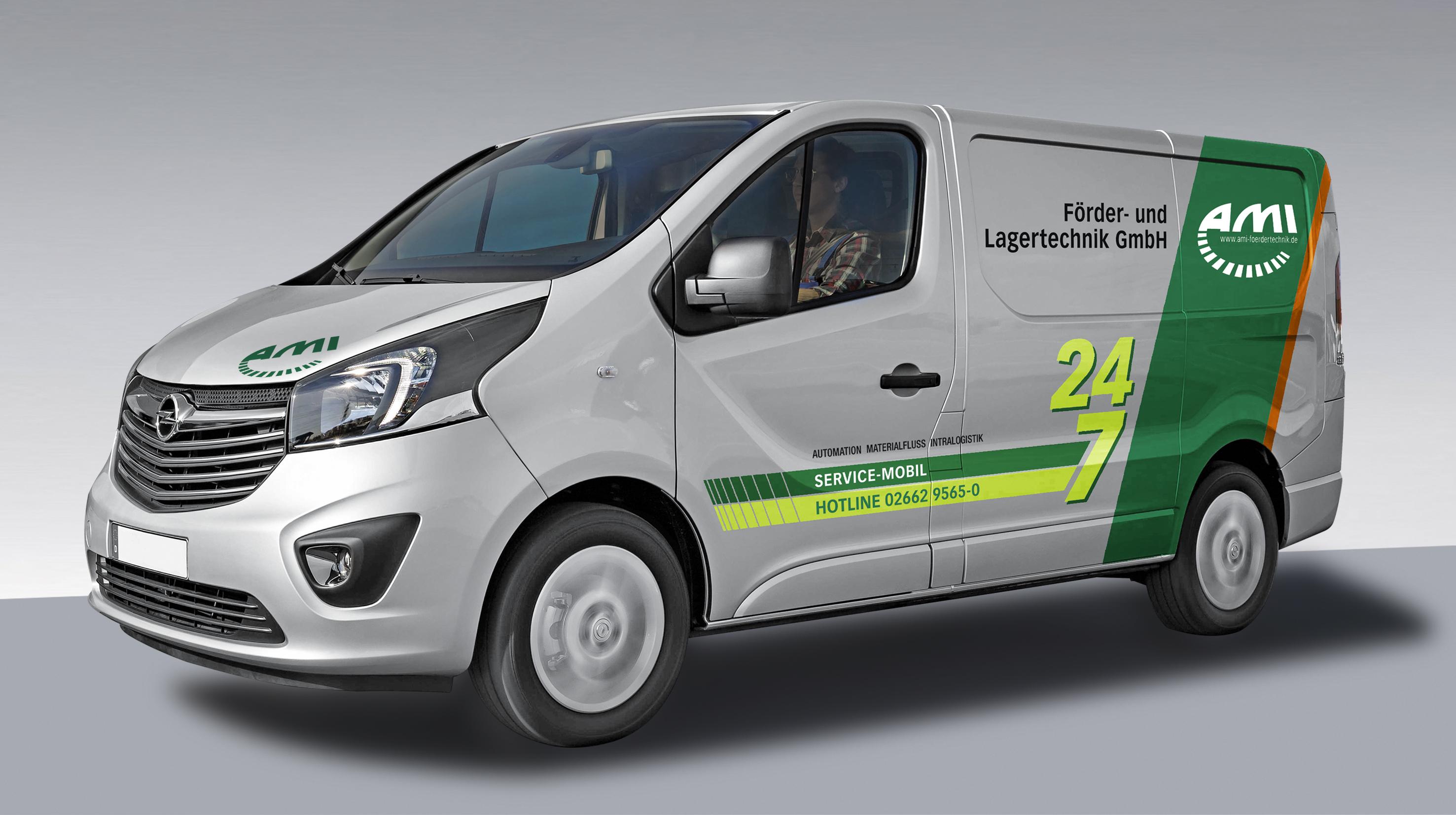 BILD-FU-WEB__AMI-Opel-Vivaro-24:7