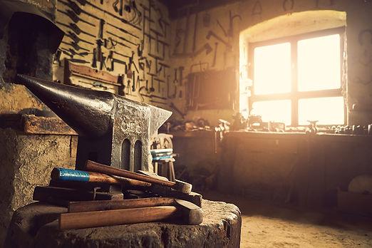 Old-workshop-534922801_3800x2533.jpg