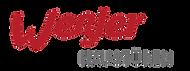 Weßler_Logo_Haustüren_WEB.png