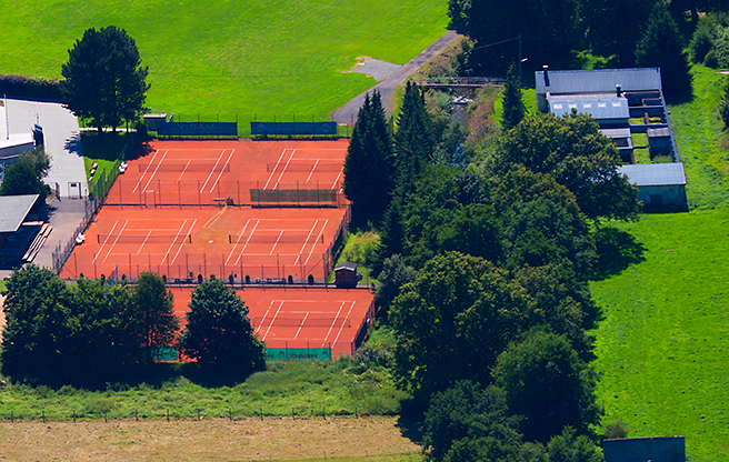 Tennisplatz_MG_1889.png