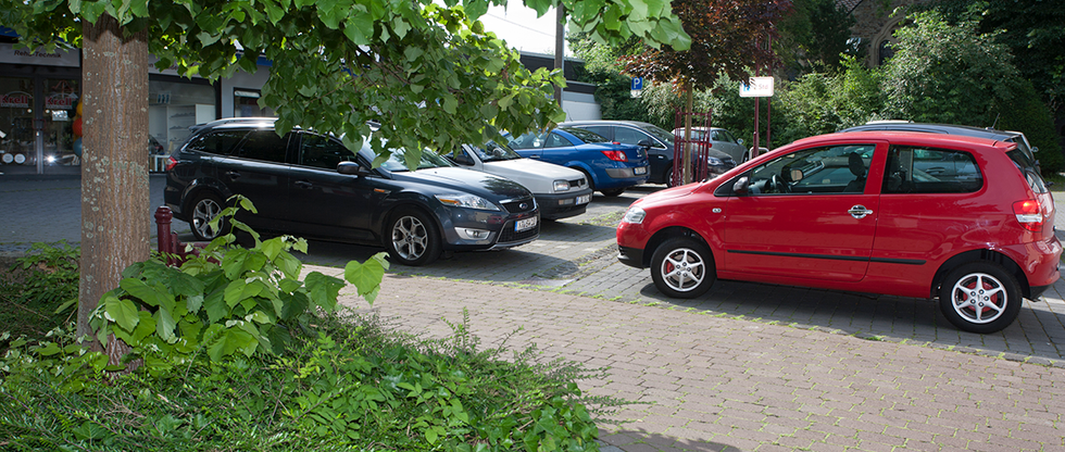 Parkplatz_mg_6832.png