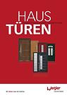 FU04122019_WESSLER_HaustürenKatalog2020_