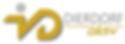 NEU_VGaktiv_Logo_neu_web.png
