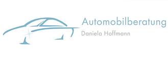Automobilberatung Daniela Hoffmann.png