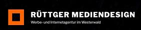 Rüttger_Medien.png