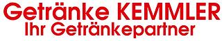 Getränke_Kemmler_GmbH.png