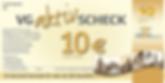VG-Aktiv-Scheck_10 Euro-2015-1_edited.pn