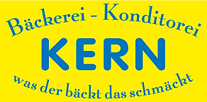Franz-Josef_Kern_Bäckerei_&_Konditorei.p