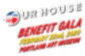 OurHouseBenefitGala-01-01.png