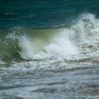 Wave Series II