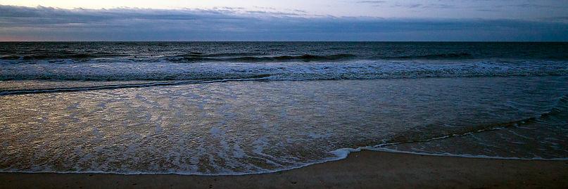 Tide Wash.jpg