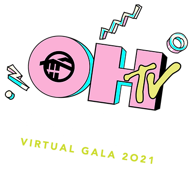 OH_Logo_Gala2021-01.png