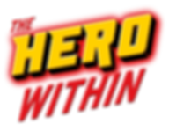 TheHero_Logo_Rectangle_Simple-01.png