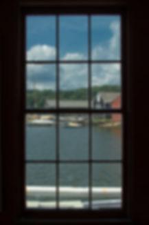 Mystic Window II.jpg
