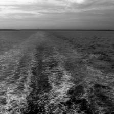 Ferry III