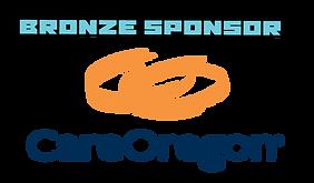 BronzeSponsor_Quest-01-01.png