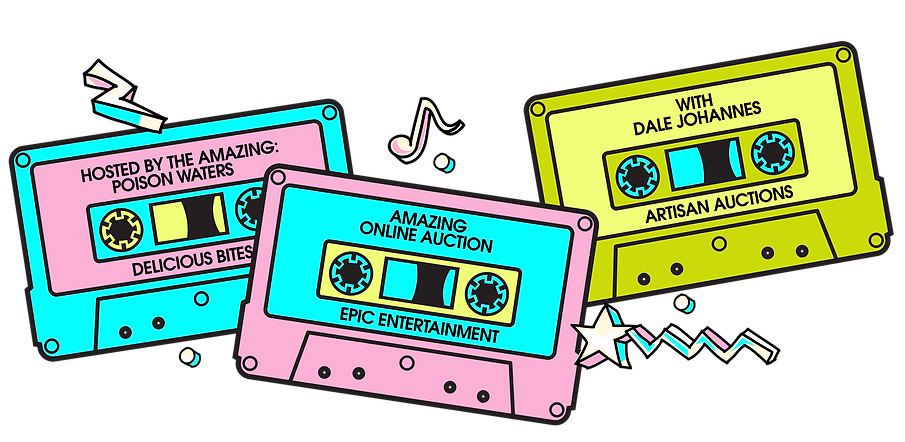 Cassets-01-01.png