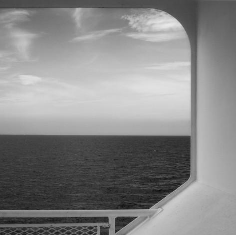 Ferry II