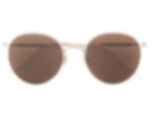 GENTLE MONSTER Waterdrop sunglasses.png