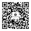 qrcode_for_gh_ae399e245e85_430.jpg