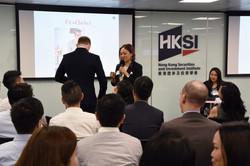 workshop_HKSI.jpg
