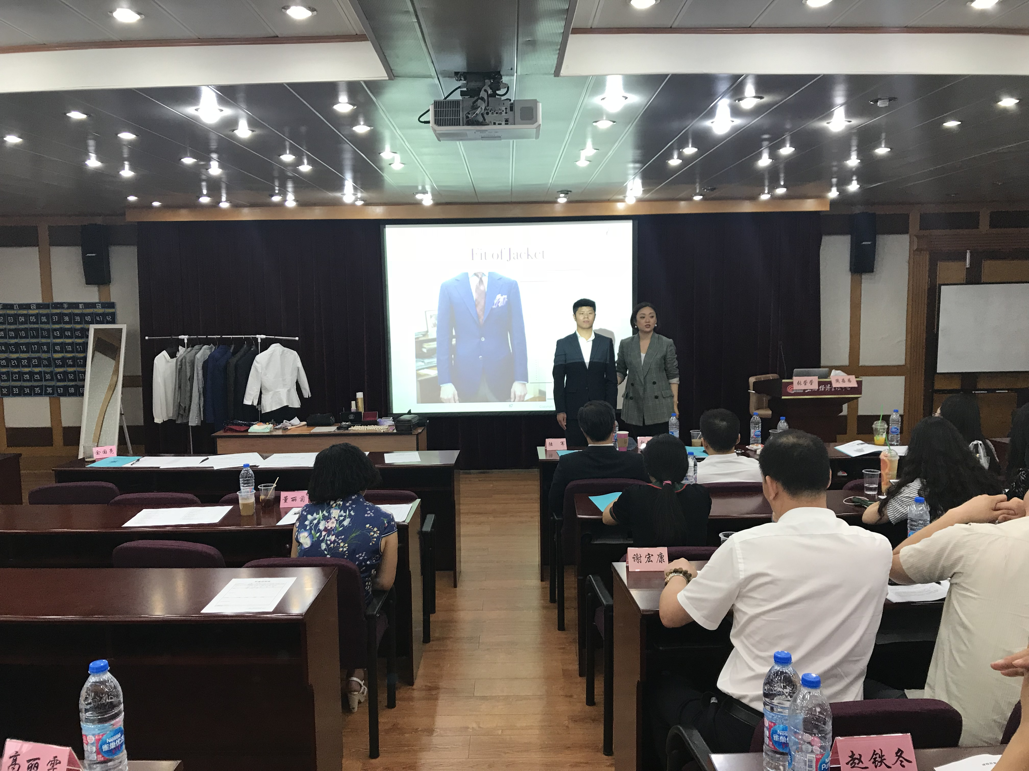 shanghaiuniversity_workshop.JPG