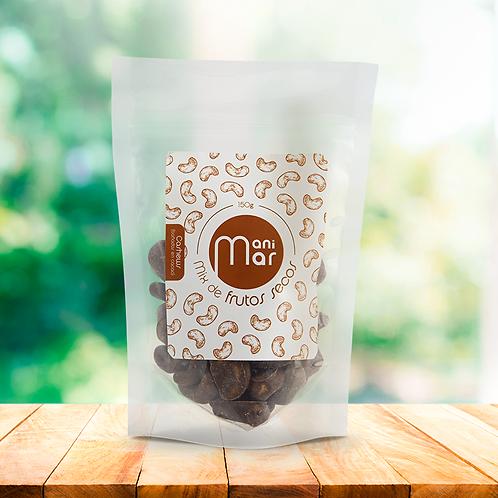 Mix Cashews y Cacao