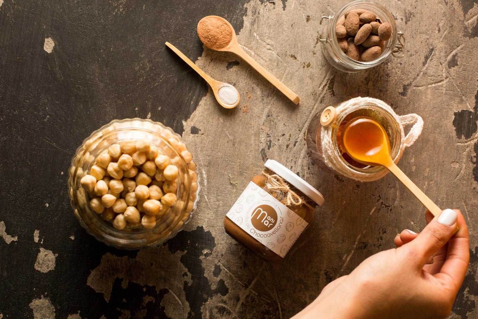 Chocoavellenas ingredientes.jpg