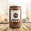 Thumbnail: Mantequilla de Chocoalmendras XL