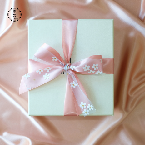 Parents' Day Gift Box