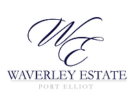 Waverley Estate Logo copy.png