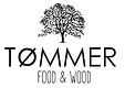 LogoTommer (vectorieel).png