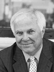 Thomas E. Hite, Jr.