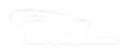 NVRC_Logo_White_Web.png