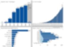 COVID Data Tracking.JPG