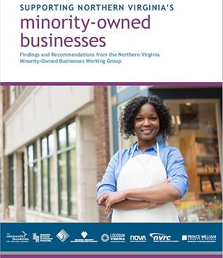 Minority Biz Report.png