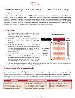 Differential Privacy Fact Sheet.png