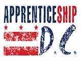 Apprenticeship DC.png