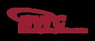 NVRC_Logo_RGB_Web.png