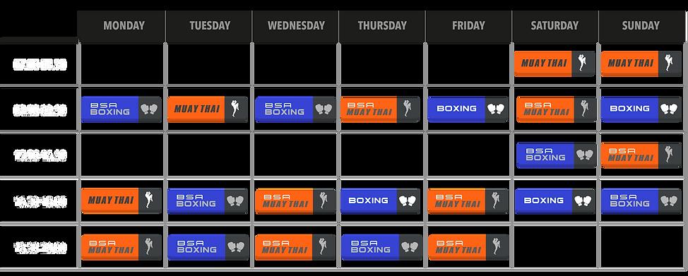 schedule-de-latinos.png