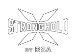 Stronghold-by-bsa-logo.png