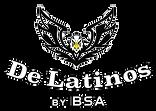 Logo De Latinos by BSA.png
